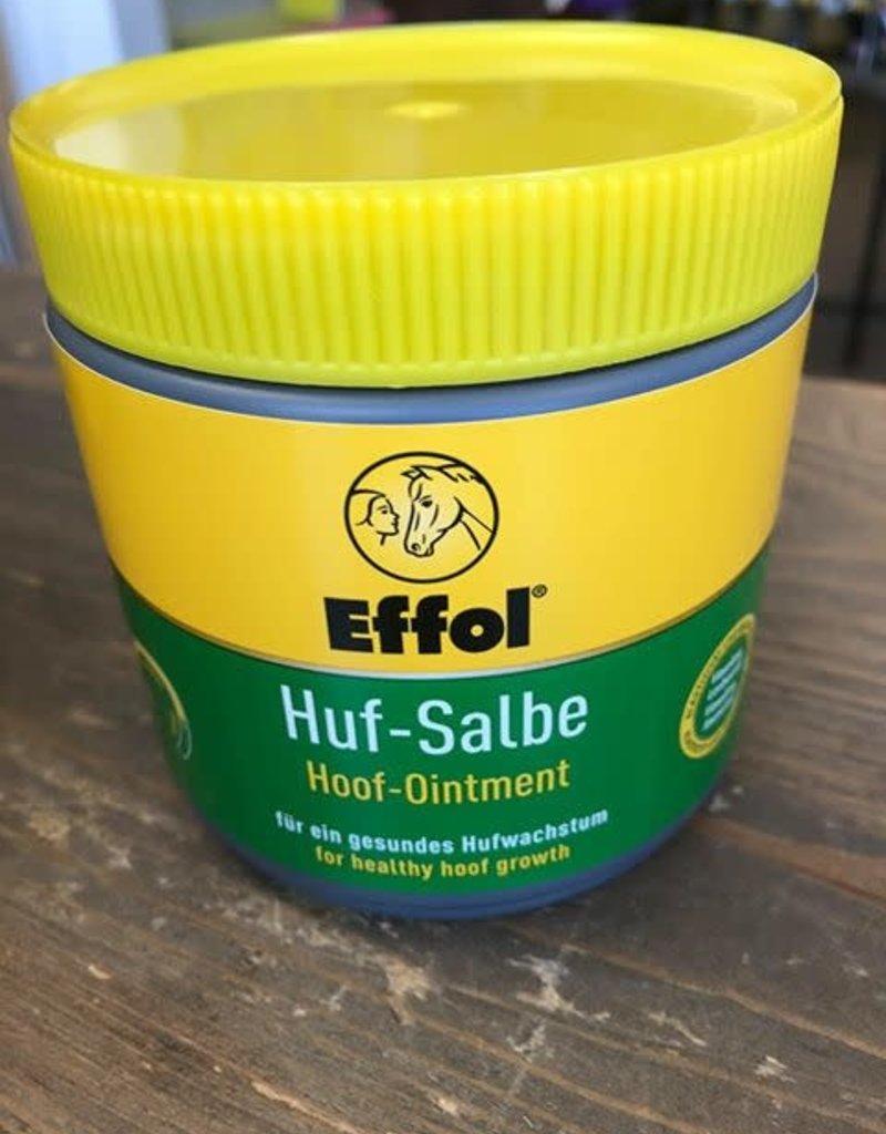 Can-Pro Effol Hoof Ointment Yellow 500ml