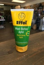 Can-Pro Beurre de bouche au pomme Effol 150 ml