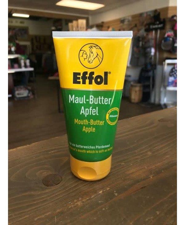 Beurre de bouche au pomme Effol 150 ml