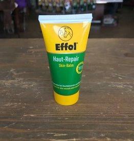 Can-Pro Skin Balm Effol 30ml