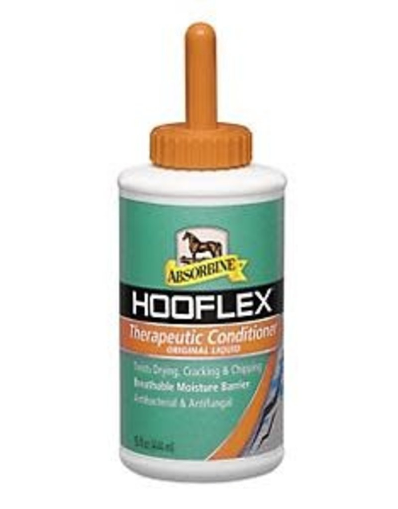 Kane Hooflex