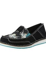 Cruiser Ariat head stear 7