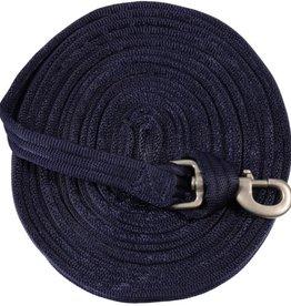 Western Longe blue marin 25'