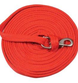 Western Longe rouge 25'