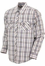 Chemise Randall Outback L