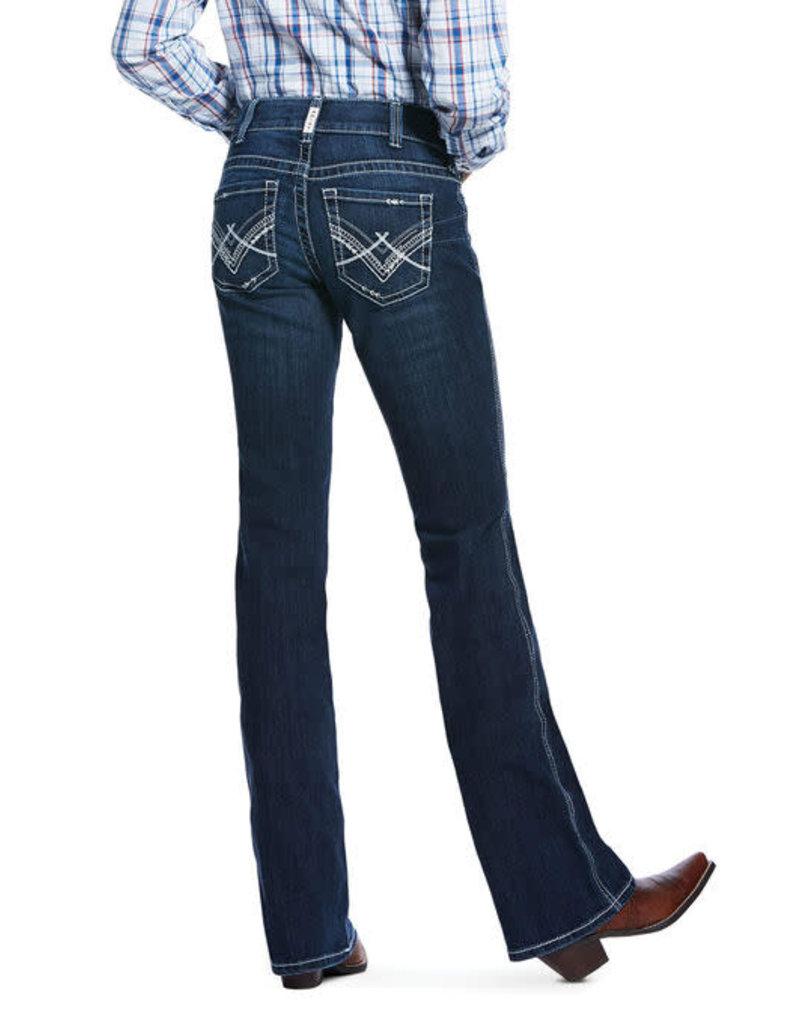 Ariat Jeans Glitz Twilight
