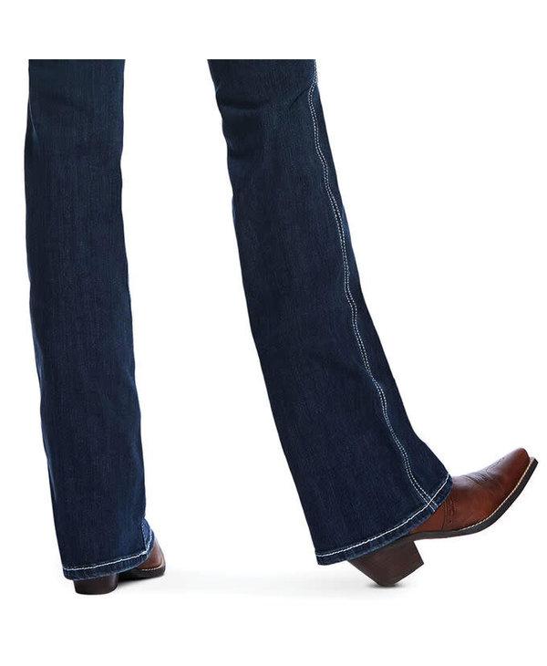 Jeans Glitz Twilight