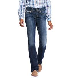 Ariat Jeans Goldie