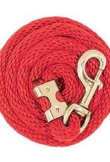 Weaver Laisse Weaver rouge