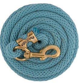 Weaver Laisse Weaver Bleu ciel