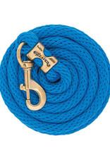 Weaver Laisse Weaver Bleu francais