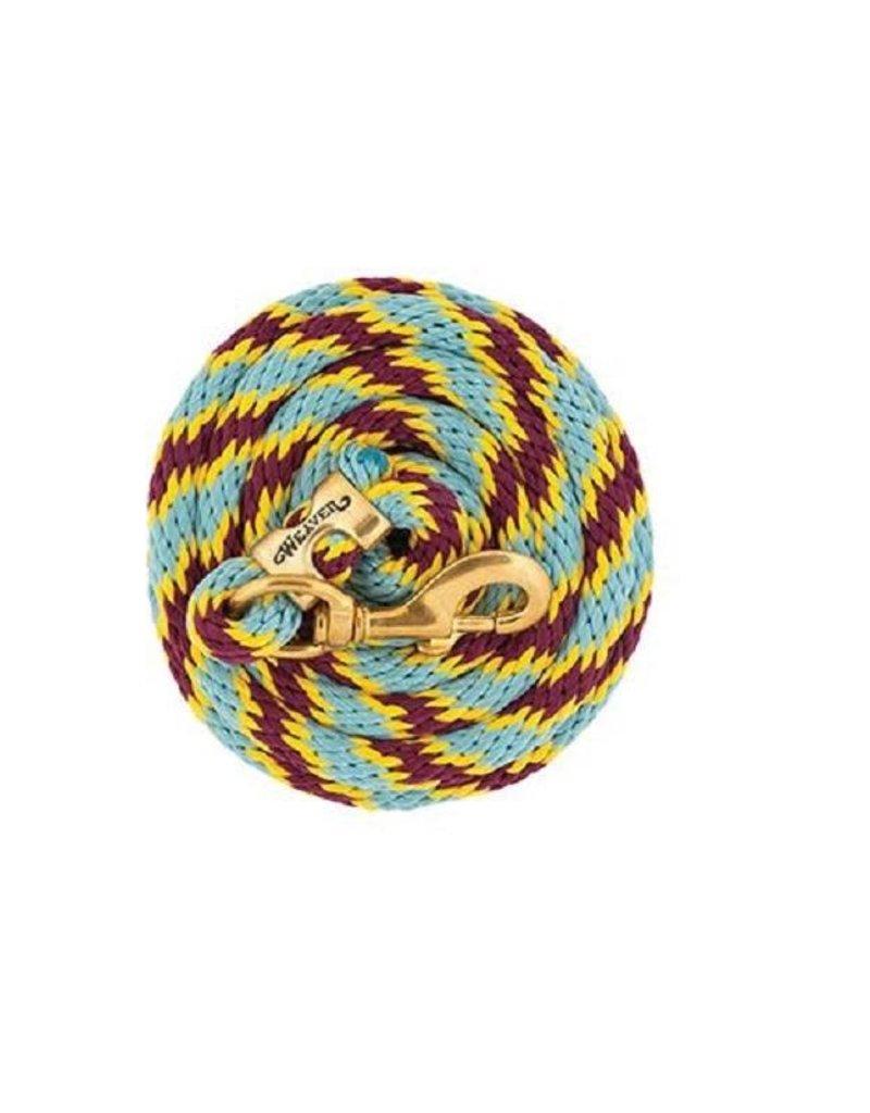 Weaver Laisse Weaver 3 couleurs