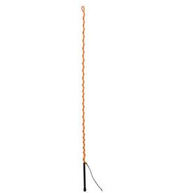 Weaver Chambriere weaver orange