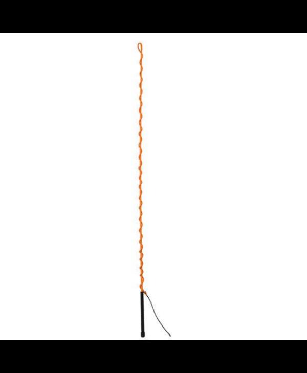 Chambriere weaver orange