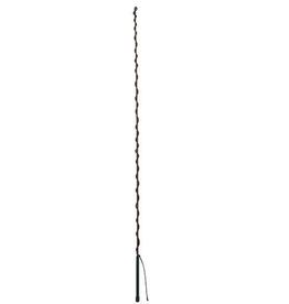 Weaver Chambriere weaver brune