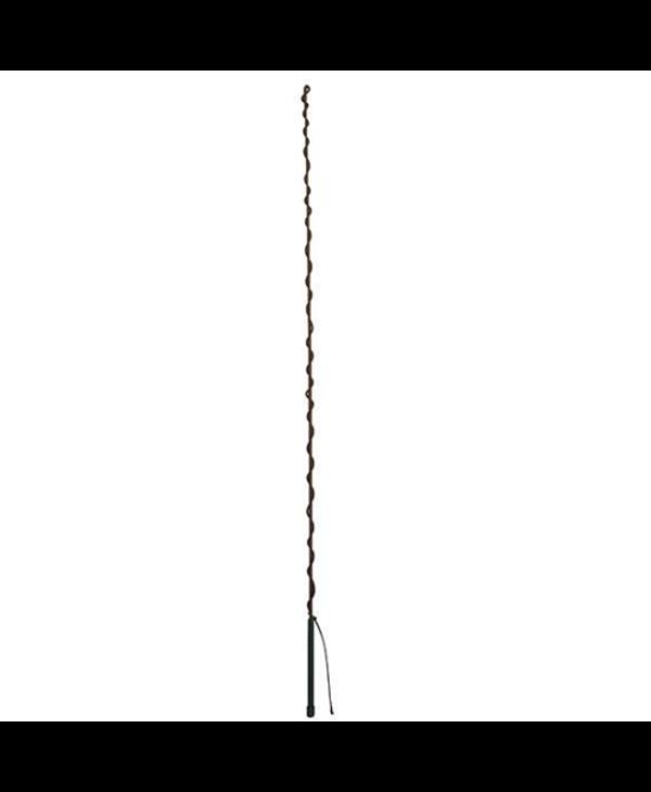 Chambriere weaver brune