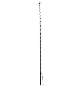 Weaver Chambriere weaver noir