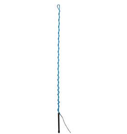 Weaver Chambriere Weaver Bleu
