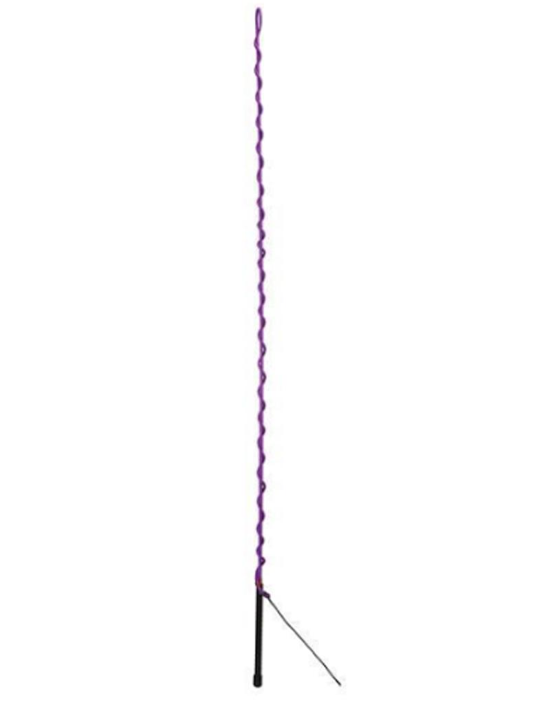 Weaver Chambriere weaver Mauve