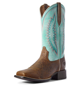 Ariat Bottes Quickdraw Legacy