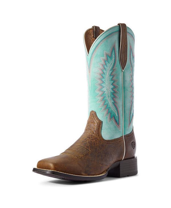 Bottes Quickdraw Legacy