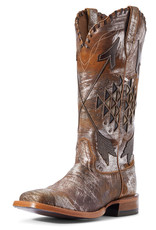 Ariat Bottes Ariat Arroyo