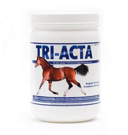 Kane Tri-Acta reg 1 kg