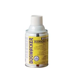 Bugwacker insecticide 177g