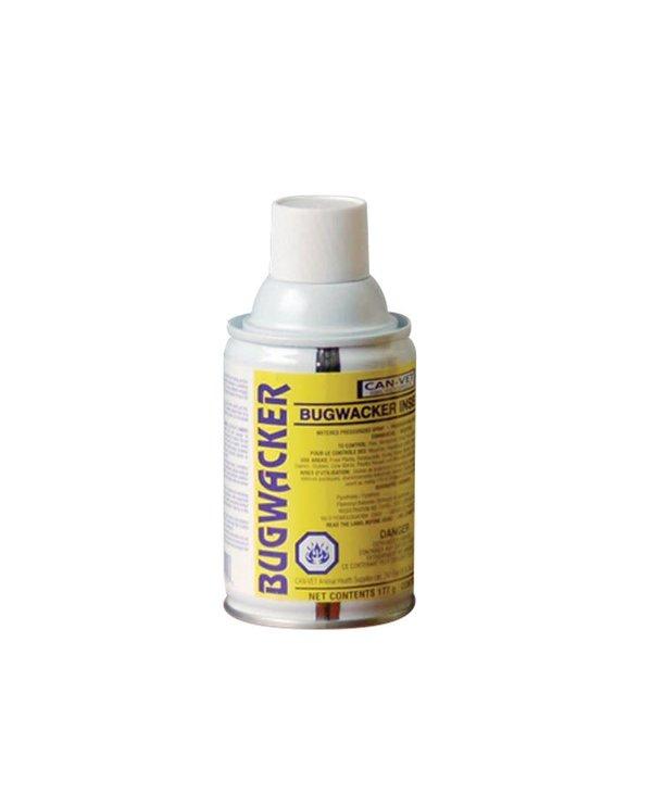Bugwacker insecticide 177g