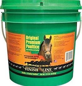 Kane Poultice Premium 13 lbs
