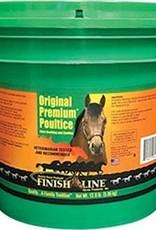 Kane Kane poultice premium 5lbs
