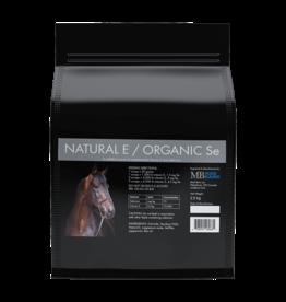 Mad Barn Selenium Natural E/Organic