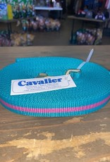 Cavalier Longe 30'