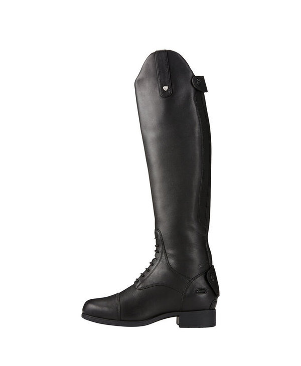Bromont Pro Tall H2O Insulated - 7