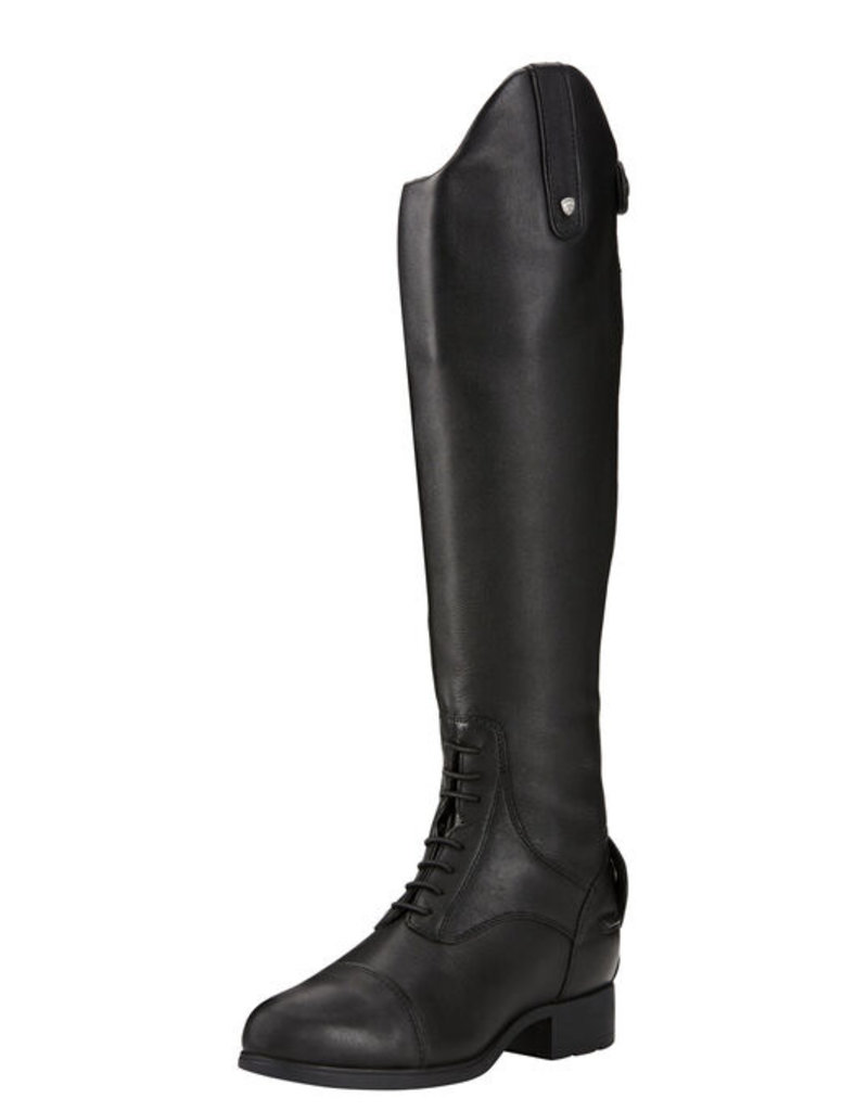 Ariat Bromont Pro Tall H2O Insulated - 7