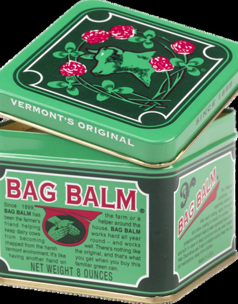 Bag Balm 8oz