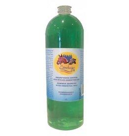 Shampooing citrobug 1L