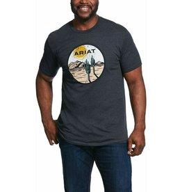 Ariat Ariat T-Shirt for men