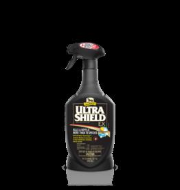 Ultra shield EX 950 ml