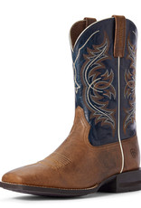 Ariat Bottes Ariat Holder pour homme 7.5EE