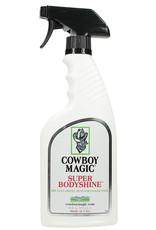 Western Cowboy Magic Super Bodyshine 473ml