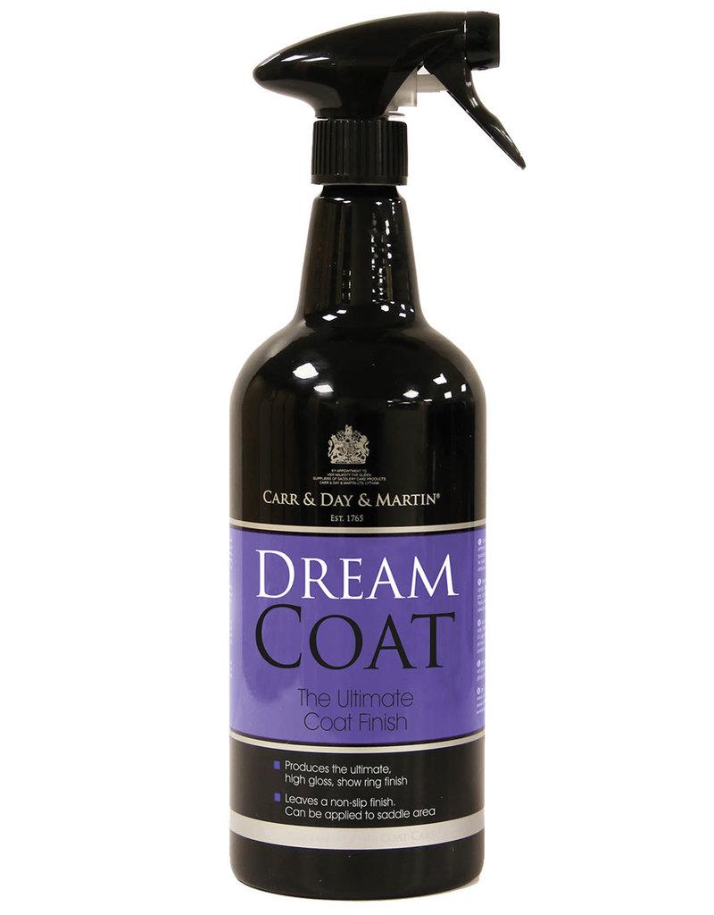 Dreamcoat 900 ml