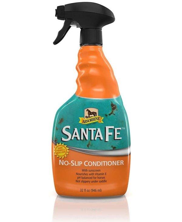 Conditionneur Santa Fe 32 oz