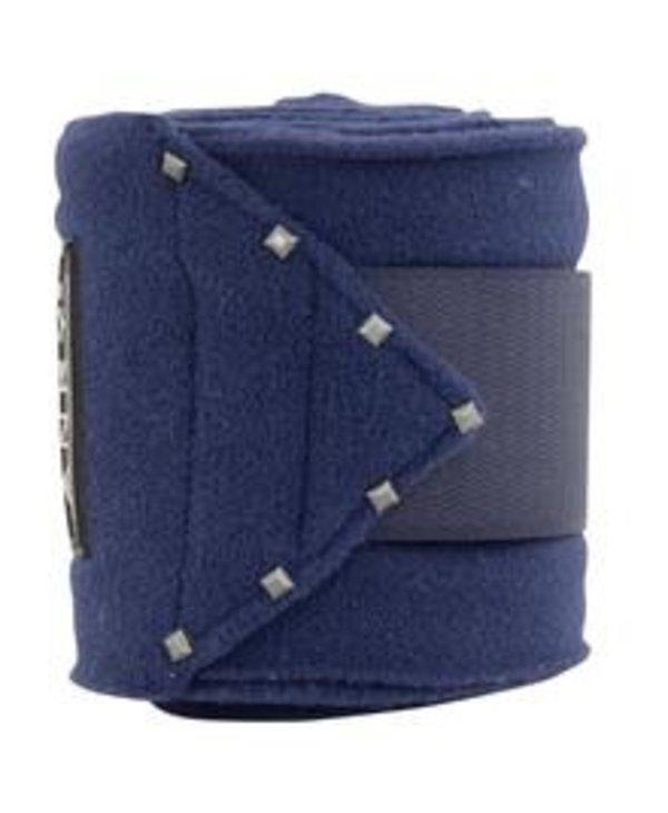 Bandages Anky