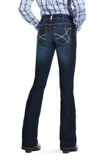 Ariat Jeans Ariat Femme Willow Wash