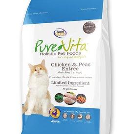 Meunerie Pure Vita au poulet 1kg