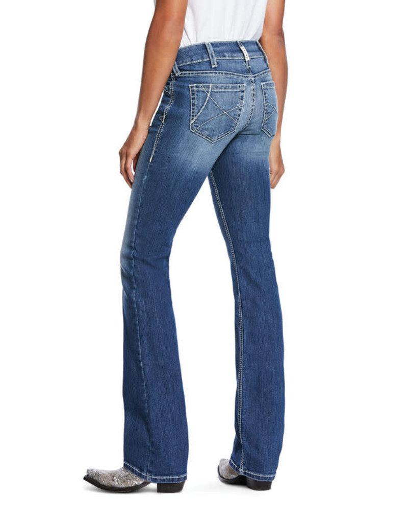 Ariat Jeans Ariat Femme Reverie Arrow Fit