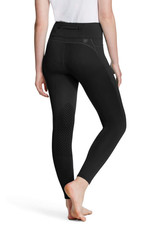Ariat Legging thermal noir Ariat
