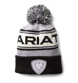 Ariat Tuque Ariat
