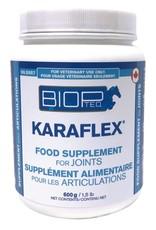 KaraFlex supplément